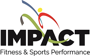 Impact Fitness and Sports Performance